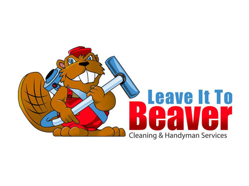 leave-it-to-beaver-logo