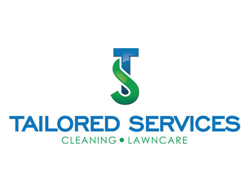 tailored-services-logo-design