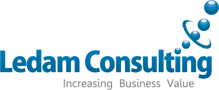 Ledam consulting kelkyron design group for Design consultant company